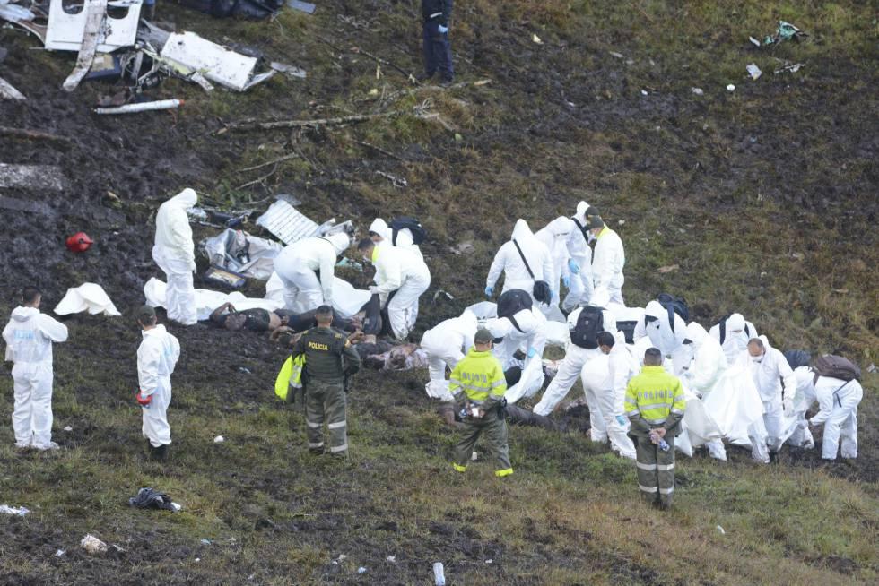 accidente-de-avion-del-chapecoense-en-colombia3