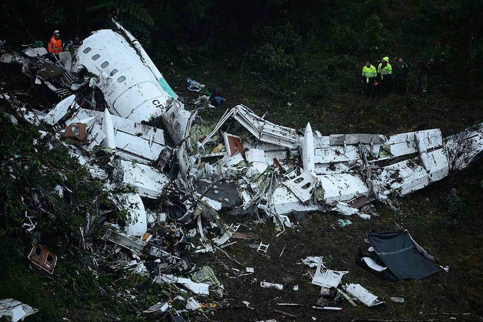 accidente-de-avion-del-chapecoense-en-colombia4