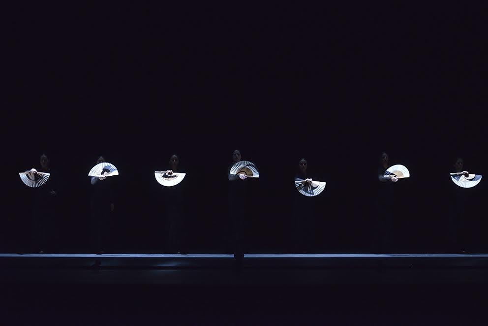 bailaora-de-flamenco-maria-pages-regresa-al-teatro-mayor