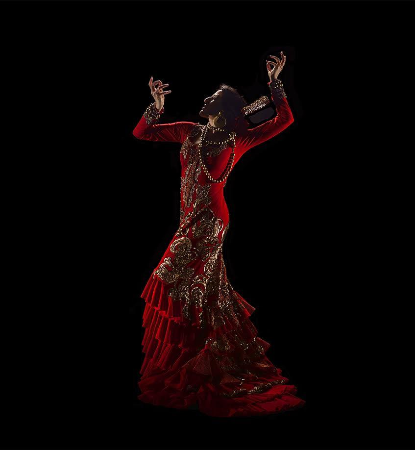 bailaora-de-flamenco-maria-pages-regresa-al-teatro-mayor3