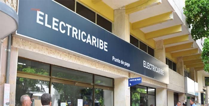electrocaribe