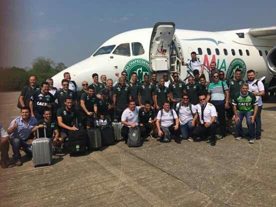 equipo-de-futbol-brasileno-chapecoense