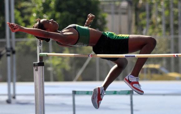 murillo_suramericano-de-atletismo-sub-18
