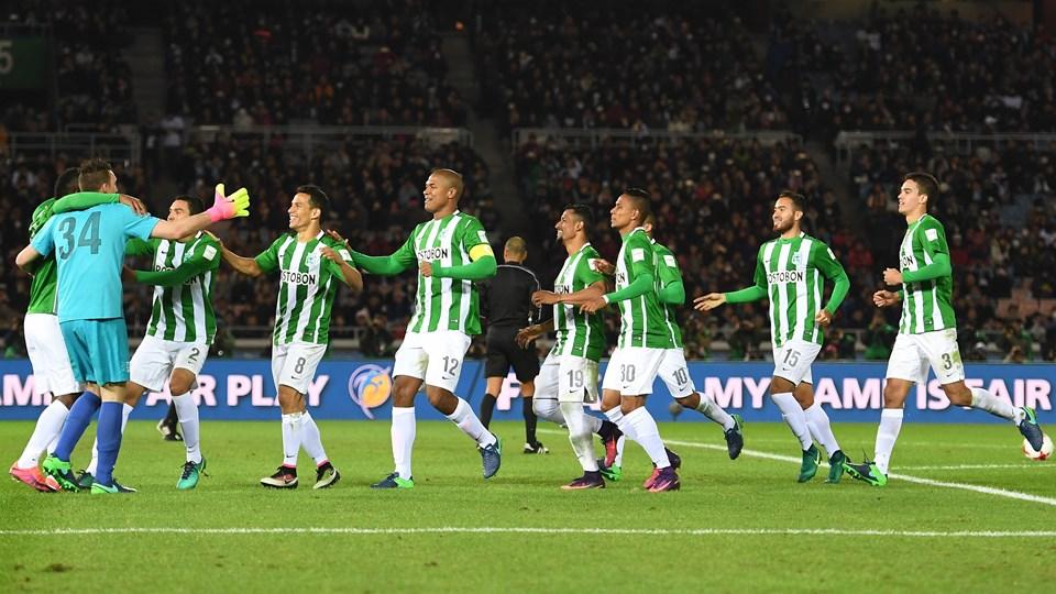 atletico-nacional-conquisto-la-tercera-posicion-de-la-copa-mundial-de-clubes