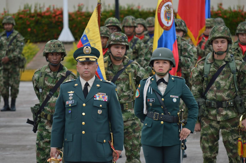 bg-cesar-augusto-parra-leon-asume-mando-de-la-decima-segunda-brigada