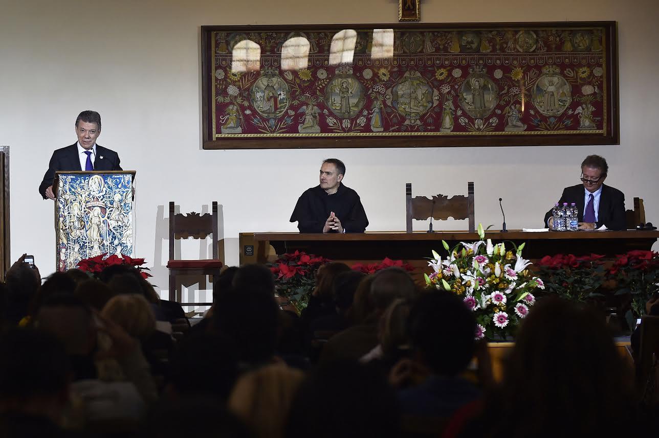 conferencia-los-caminos-de-la-paz