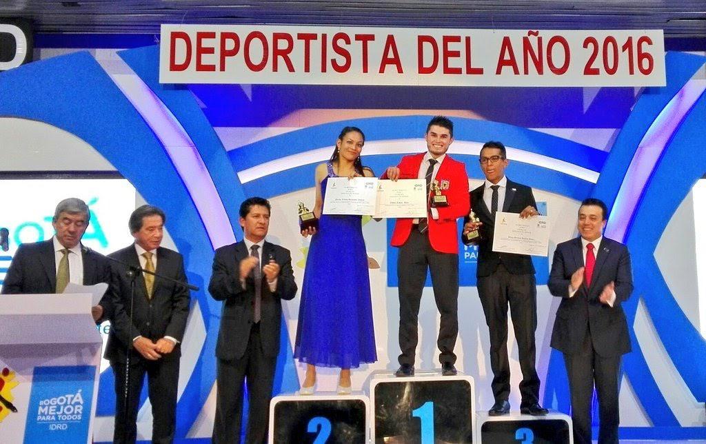carlos-alberto-ramirez-deportista-del-ano-acord-bogota-idrd-2016
