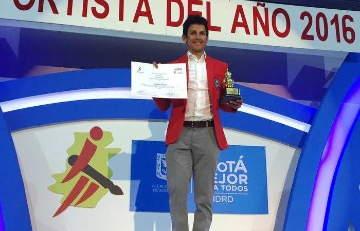 carlos-alberto-ramirez-deportista-del-ano-acord-bogota-idrd-20162