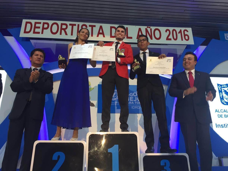 carlos-alberto-ramirez-deportista-del-ano-acord-bogota-idrd-20164