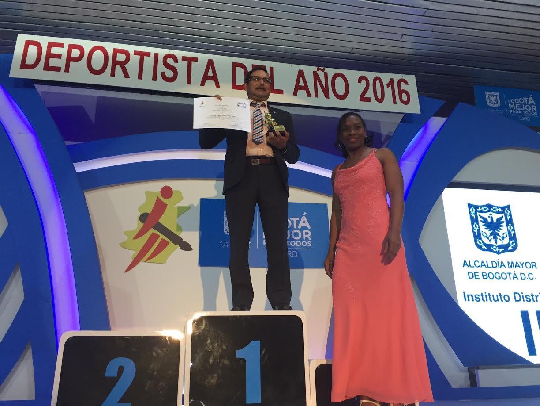 carlos-alberto-ramirez-deportista-del-ano-acord-bogota-idrd-20166