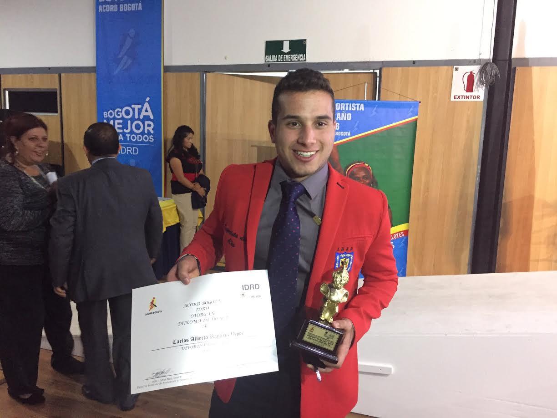 carlos-alberto-ramirez-deportista-del-ano-acord-bogota-idrd-20167