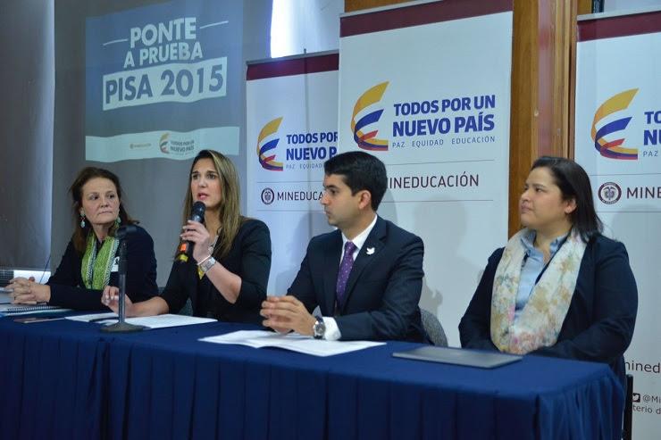 colombia-entre-los-unicos-tres-paises-que-mejoraron-en-todas-areas-de-las-ultimas-pruebas-pisa