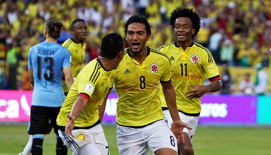 colombia-finaliza-sexta-en-2016