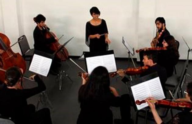 concurso-para-orquestas-jovenes-de-camara