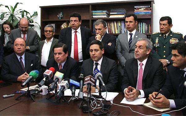 congreso-comenzara-la-proxima-semana-discusion-de-la-ley-de-amnistia