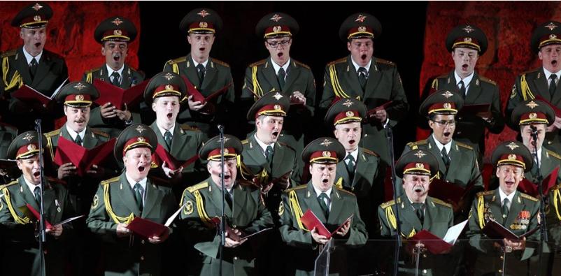 coro-del-ejercito-ruso-viajaba-en-avion-que-cayo-en-mar-negro