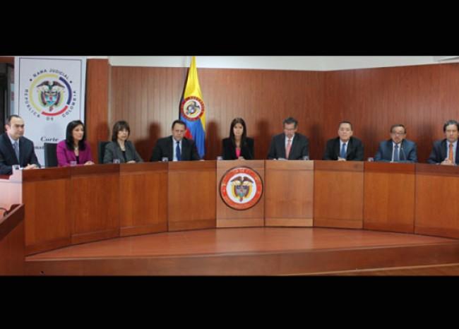 corte-constitucional131216