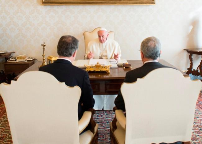 desacuerdos-entre-juan-manuel-santos-y-alvaro-uribe-quedaron-intactos