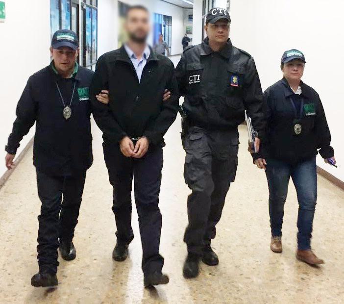 detenidos-por-victimas-de-trata-de-personas
