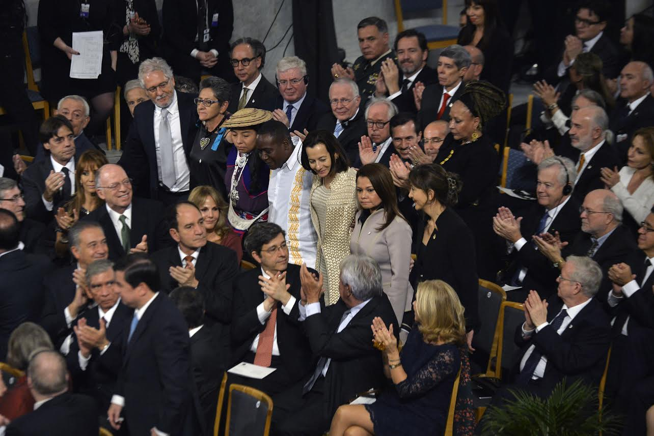 entrega-premio-nobel-de-paz-al-presidente-santos6