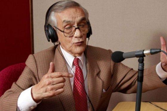 Foto: Tomada de www.senalmemoria.co