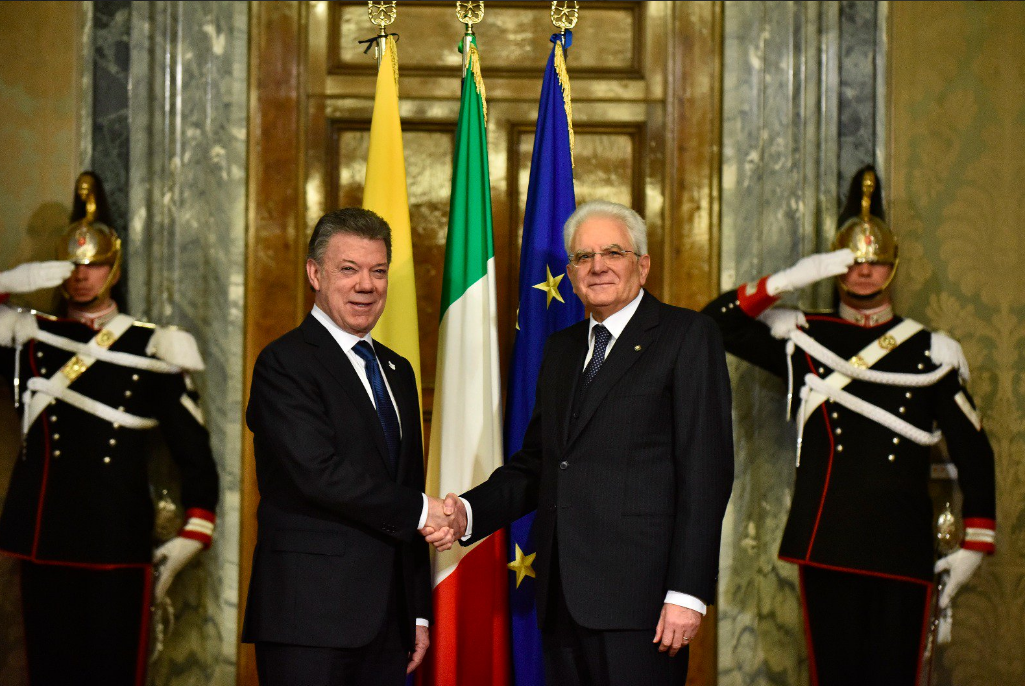 italia-amigo-del-progreso-de-colombia-gracias-presidente-mattarella-por-impulso-de-su-pais-a-comercio-educacion-y-planes-del-posconflicto