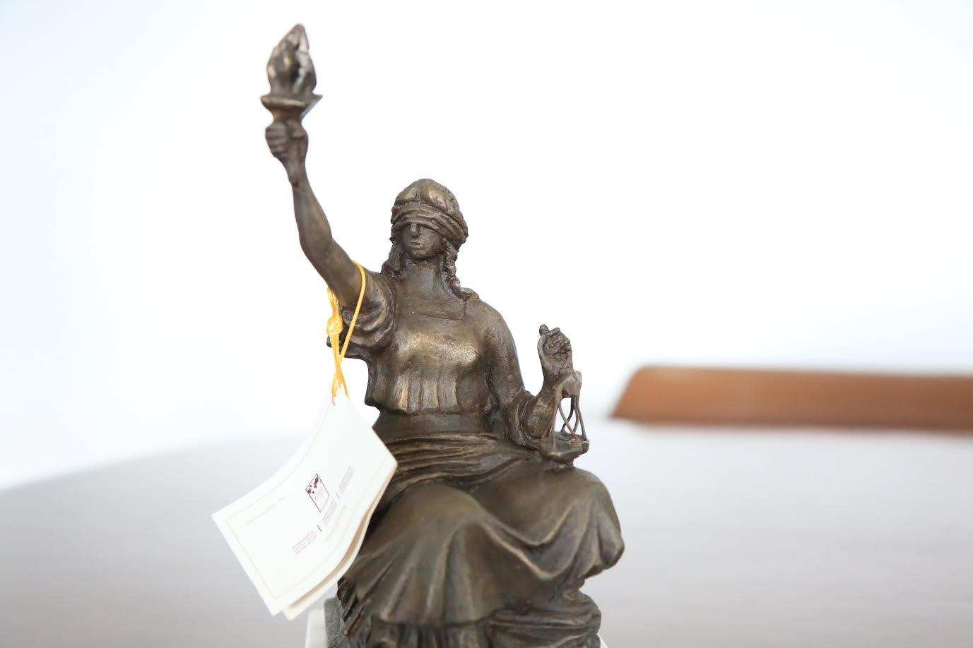 ministerio-de-justicia-y-del-derecho-de-colombia-galardonado-en-la-iv-edicion-del-premio-internacional-justicia-juvenil-sin-fronteras2