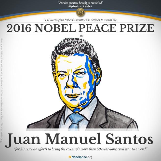premio-nobel-de-paz-a-santos