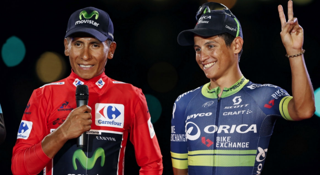 quintana-y-chaves