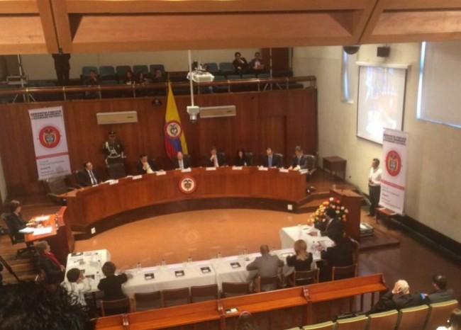 sala-plena-de-la-corte-constitucional021216