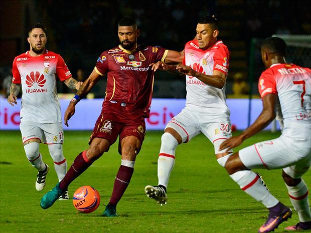 santa-fe-y-tolima-definen-el-titulo-de-la-liga-colombiana