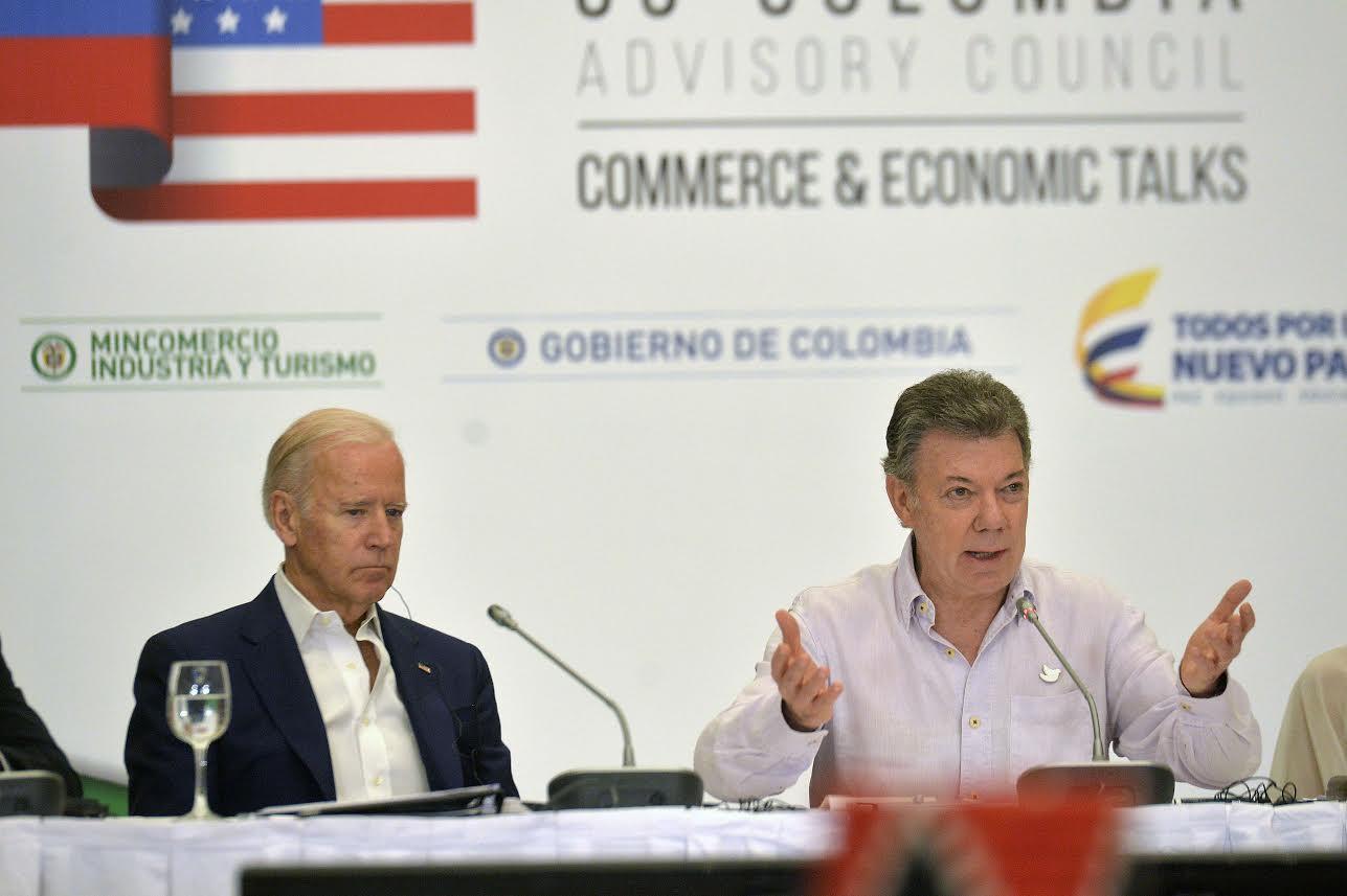 usac-us-colombia-commerce-economic-2