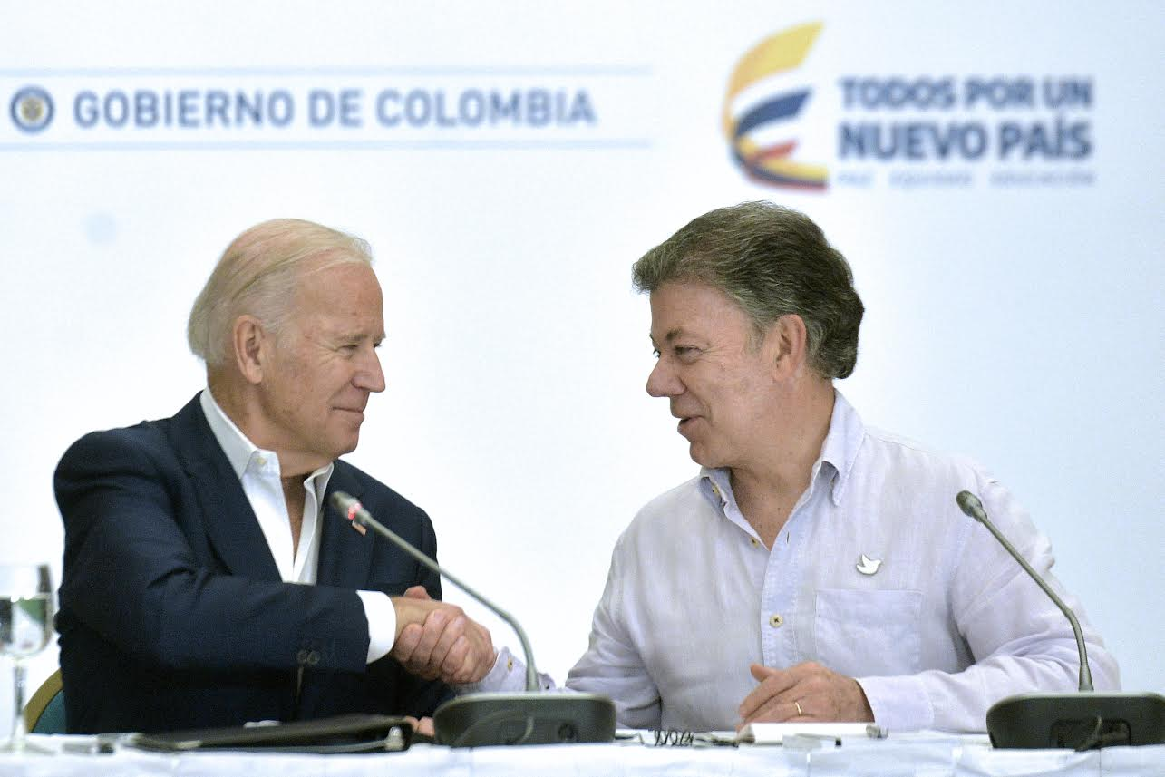usac-us-colombia-commerce-economic-4