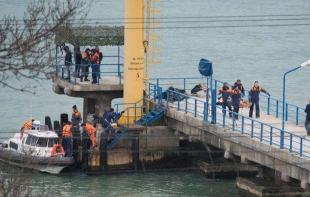 un-avion-militar-ruso-con-92-personas-a-bordo-se-estrella-en-aguas-del-mar-negro