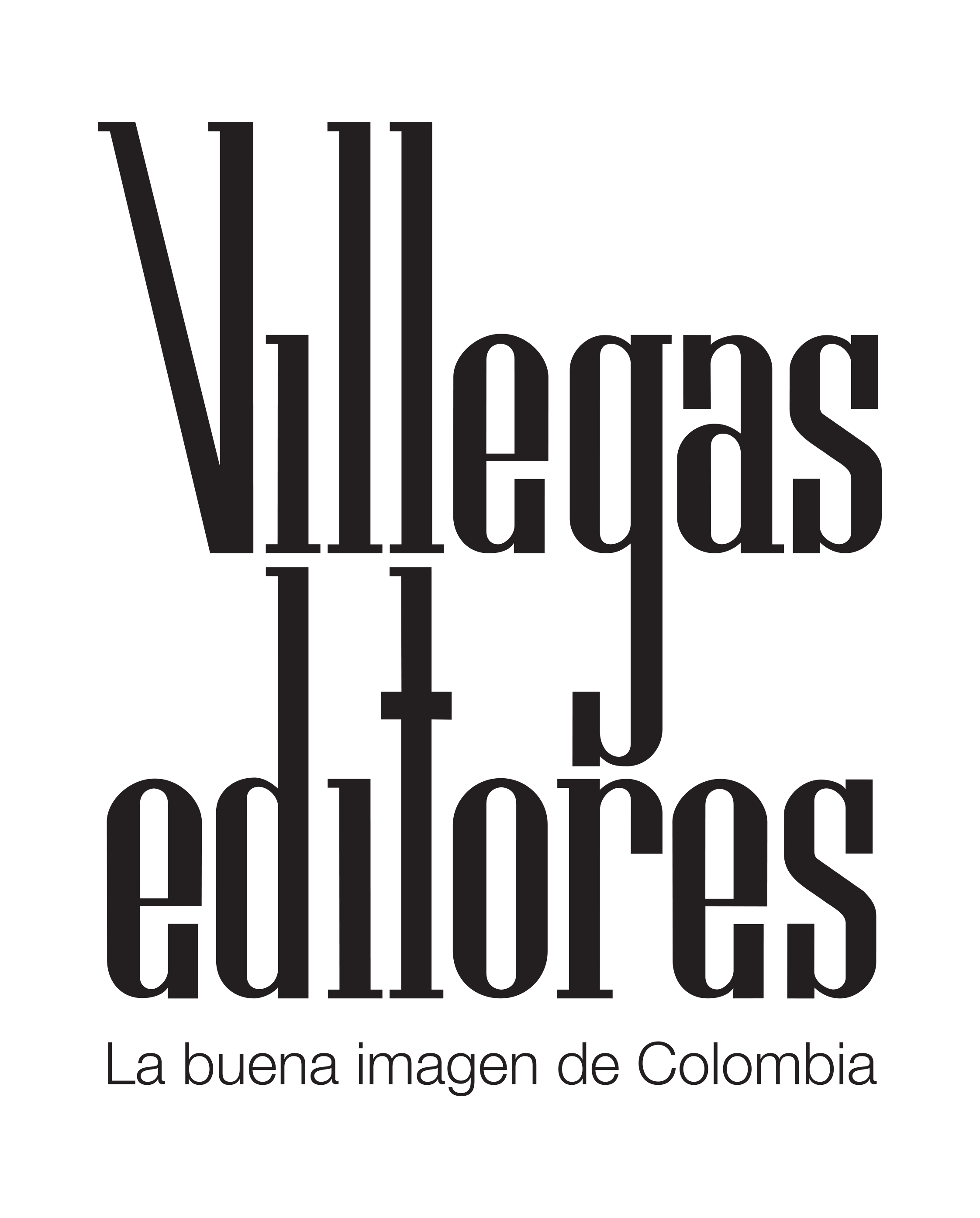 villegas-editores