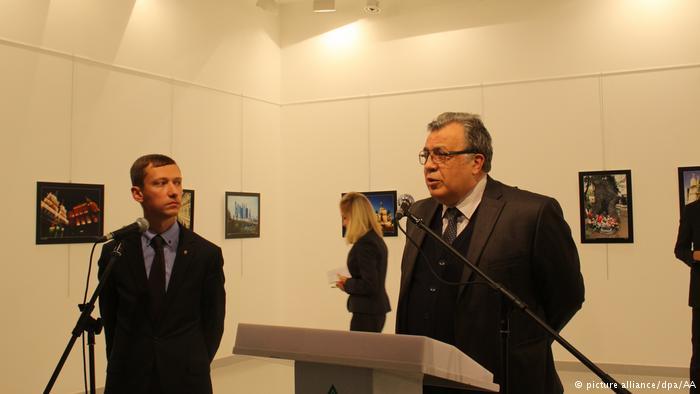 embajador-de-rusia-en-turquia-andrei-karlov