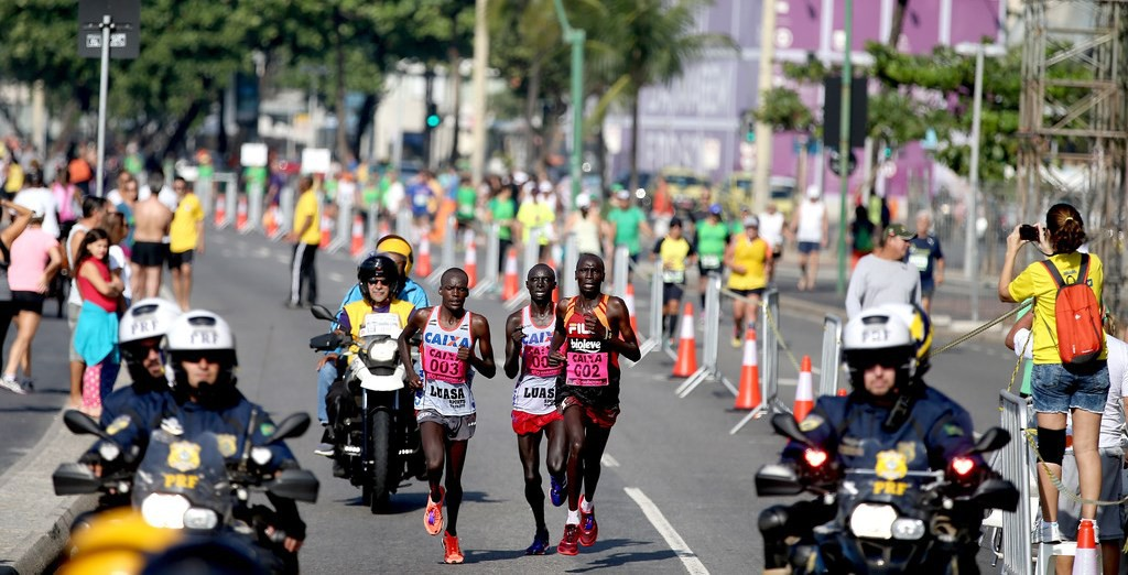 nomina-africana-para-la-carrera-atletica-san-silvestre-chia-2016