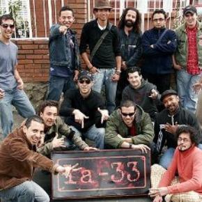 orquesta-la-33