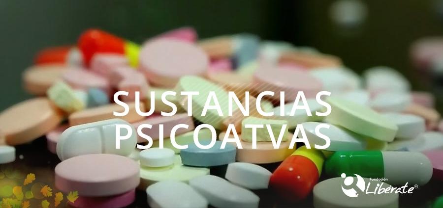 sustancias-sicoactivas