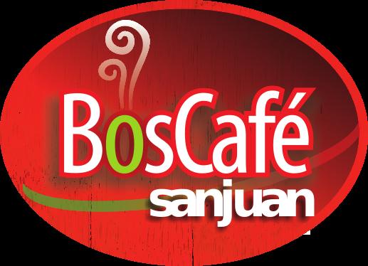 BosCafé