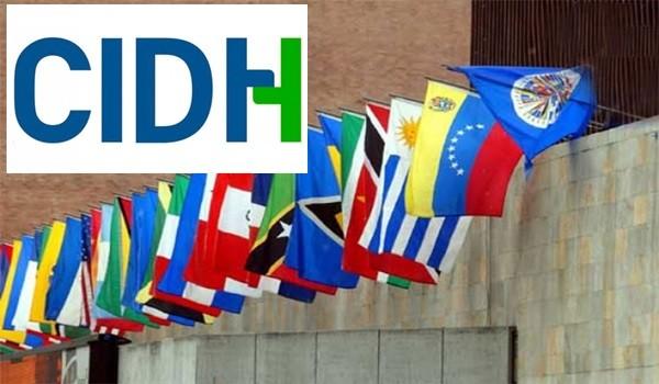 CIDH pidió a Colombia reforzar medidas para proteger a líderes sociales »  Reporteros Asociados