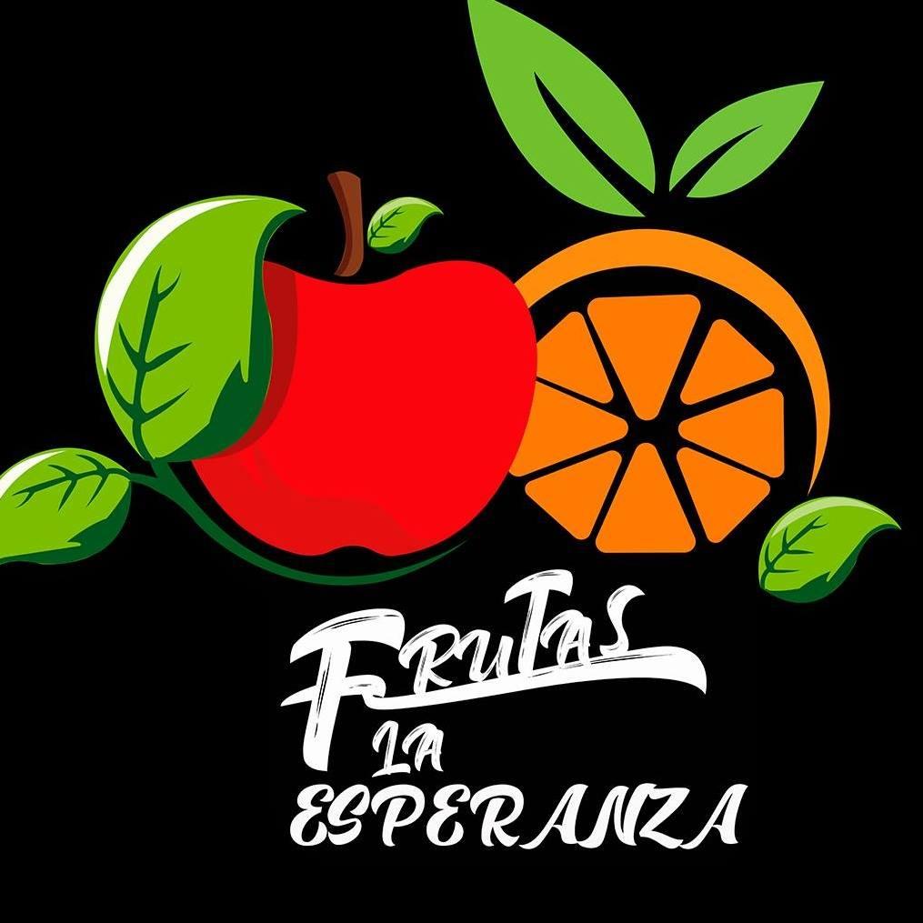 Frutas La Esperanza
