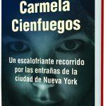 CARMELA CIENFUEGOS
