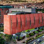 Centro para la Cuarta Revolución Industrial