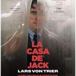 LA CASA DE JACK (2)