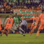 ENVIGADO 4-0 NACIONAL 2019-05-01 17.37.49