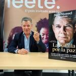 LA BATALLA POR LA PAZ =!2019-05-01 22.12.49 (1)