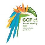 Cumbre mundial de gobernadores en Florencia – Caquetá2