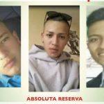 Medicina Legal analiza cuerpos de tres jóvenes encontrados en Bogotá