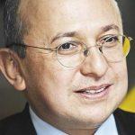Fiscal Eduardo Montenegro